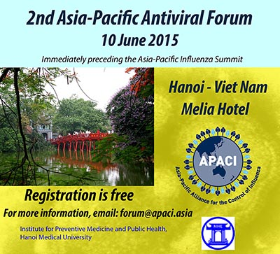 2nd apaci forum 400w