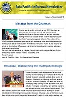 Newsletterissue4November2015